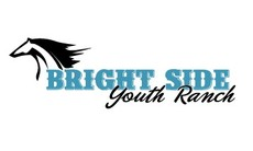 Bright Side Youth Ranch