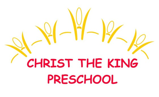 Christ the King Ministry