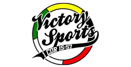 Victory Sports Outreach