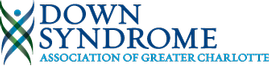 Down Syndrome Association of Greater Charlotte