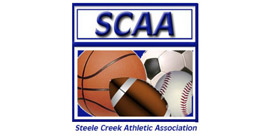 Steele Creek Athletic Association
