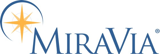 MiraVia, Inc.(Formally known as Room at the Inn)